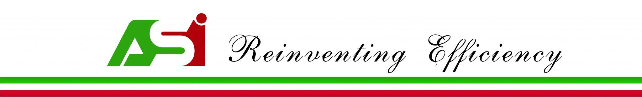 ASI (Auto Servizio Italia)